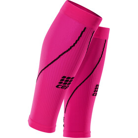 cep Pro+ 2.0 Calf Sleeves Women pink